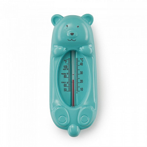 Термометр для воды HAPPY BABY WATER THERMOMETER - Kiddymart.com
